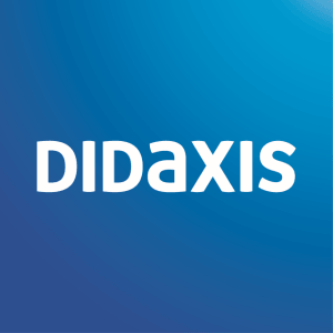Didaxis utilise AlgoLinked