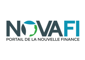 LOGO-FINAL novai AlgoLinked